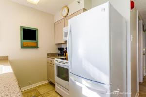Royal Palms By Luxury Gulf Rentals, Apartments  Gulf Shores - big - 28