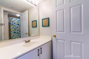Royal Palms By Luxury Gulf Rentals, Apartments  Gulf Shores - big - 30