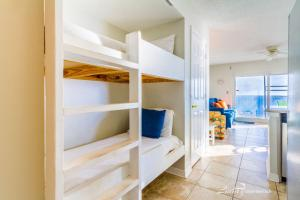 Royal Palms By Luxury Gulf Rentals, Apartments  Gulf Shores - big - 31