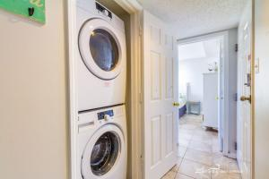 Royal Palms By Luxury Gulf Rentals, Apartments  Gulf Shores - big - 32