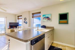 Royal Palms By Luxury Gulf Rentals, Apartments  Gulf Shores - big - 33