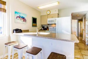 Royal Palms By Luxury Gulf Rentals, Appartamenti  Gulf Shores - big - 34
