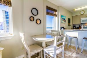 Royal Palms By Luxury Gulf Rentals, Appartamenti  Gulf Shores - big - 35