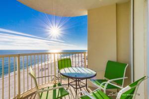 Royal Palms By Luxury Gulf Rentals, Apartmanok  Gulf Shores - big - 36