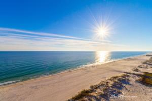Royal Palms By Luxury Gulf Rentals, Apartments  Gulf Shores - big - 37