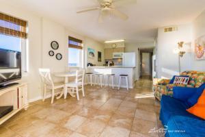 Royal Palms By Luxury Gulf Rentals, Appartamenti  Gulf Shores - big - 38