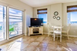 Royal Palms By Luxury Gulf Rentals, Appartamenti  Gulf Shores - big - 39