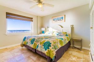 Royal Palms By Luxury Gulf Rentals, Appartamenti  Gulf Shores - big - 40