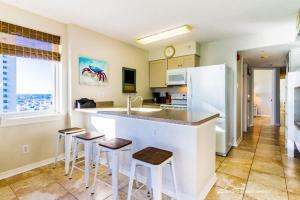 Royal Palms By Luxury Gulf Rentals, Appartamenti  Gulf Shores - big - 41