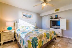 Royal Palms By Luxury Gulf Rentals, Apartmanok  Gulf Shores - big - 42