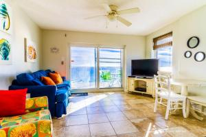Royal Palms By Luxury Gulf Rentals, Apartments  Gulf Shores - big - 43
