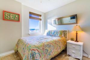 Royal Palms By Luxury Gulf Rentals, Apartmanok  Gulf Shores - big - 44