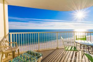 Royal Palms By Luxury Gulf Rentals, Appartamenti  Gulf Shores - big - 45