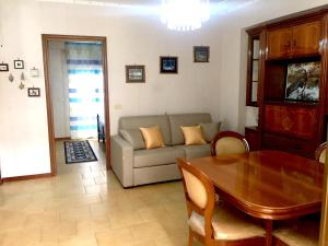Casa Mare - AbcAlberghi.com