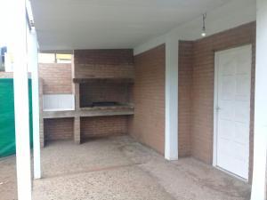 Casa Carlos Paz, Дома для отпуска  Вилья-Карлос-Пас - big - 18