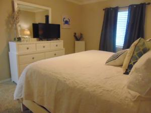 Ocean Walk Resort 1BR MGR American Dream, Апартаменты  Saint Simons Island - big - 44