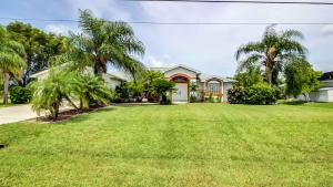 Villa Silvana Home, Holiday homes  Cape Coral - big - 1