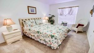 Villa Silvana Home, Case vacanze  Cape Coral - big - 3