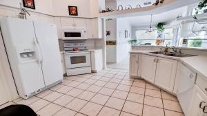 Villa Silvana Home, Holiday homes  Cape Coral - big - 8