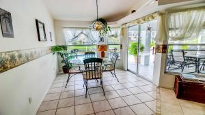 Villa Silvana Home, Case vacanze  Cape Coral - big - 13