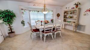 Villa Silvana Home, Case vacanze  Cape Coral - big - 24