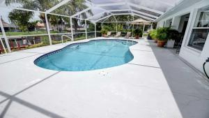 Villa Silvana Home, Case vacanze  Cape Coral - big - 25