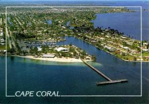 Villa Silvana Home, Case vacanze  Cape Coral - big - 26