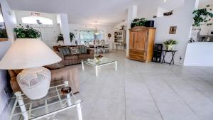 Villa Silvana Home, Case vacanze  Cape Coral - big - 27