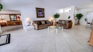 Villa Silvana Home, Holiday homes  Cape Coral - big - 30