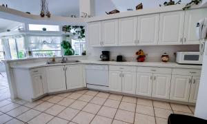 Villa Silvana Home, Case vacanze  Cape Coral - big - 31