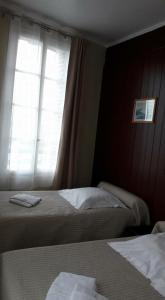 Lm Hotel - Mers-les-Bains