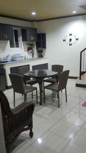 EPT Apartment, Appartamenti  Lapu-Lapu - big - 1