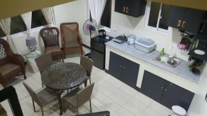 EPT Apartment, Appartamenti  Lapu-Lapu - big - 14