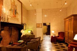 Hotel Jan Brito (38 of 85)