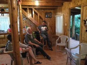 Casa Famaro