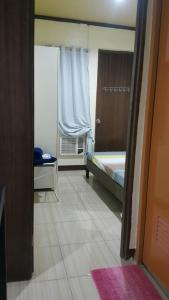 EPT Apartment, Appartamenti  Lapu-Lapu - big - 17
