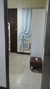 EPT Apartment, Appartamenti  Lapu-Lapu - big - 18