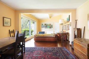 Hintown Villa Nene - AbcAlberghi.com