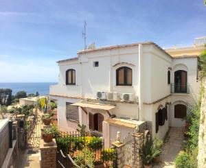 Casa Matromania - AbcAlberghi.com