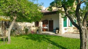 ELBA Casa Mare/Natura - AbcAlberghi.com
