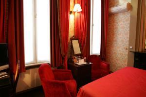 Hotel Jan Brito (10 of 85)