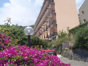 Hotel Ipanema - AbcAlberghi.com