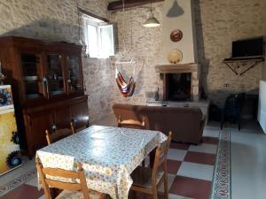 Poesia d'Abruzzo - AbcAlberghi.com