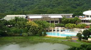 2BR HAMILO CONDO @ PICO DE LORO, Appartamenti  Nasugbu - big - 5