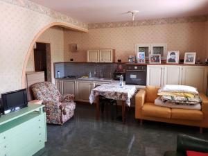 casa vacanza sulmona - AbcAlberghi.com