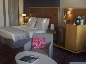 Radisson Blu Hotel, Biarritz (4 of 65)
