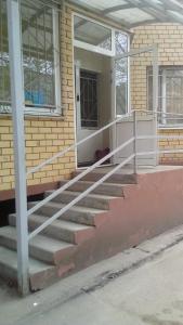 Hostels Rus - Lyubertsy, Hostels  Lyubertsy - big - 34