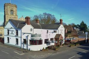 Five Bells Inn