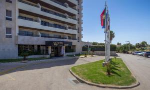 Interpass Vau Hotel Apartamentos - Monchique
