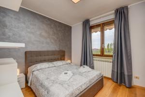 Lugana Lake Apartment - AbcAlberghi.com